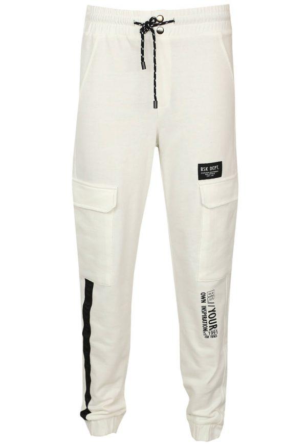pantaloni-berska